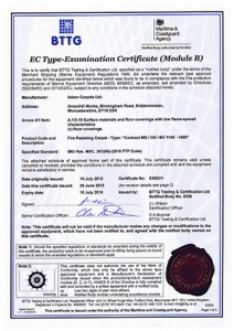 Module-B-Certificate-valid-to-2018-1