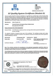 Module-D-Certificate-valid-to-2018-1
