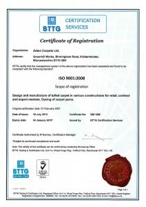 QM-1006-Certificate