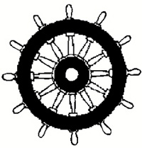 Marine Equipment Directive