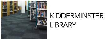 kminster-library-btn