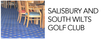 sailsbury-golf-btn