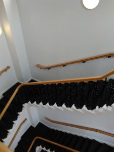 FW stairs 1