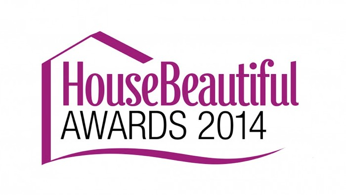 The House Beautiful Awards For 2017 Are Going To Be Taking Place Once Again At Science Museum In London On Thursday 13th November