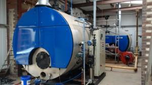 8_boilers_in_boilerhouse