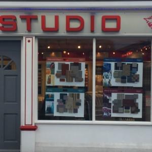 Carpet Studio of Glasgow
