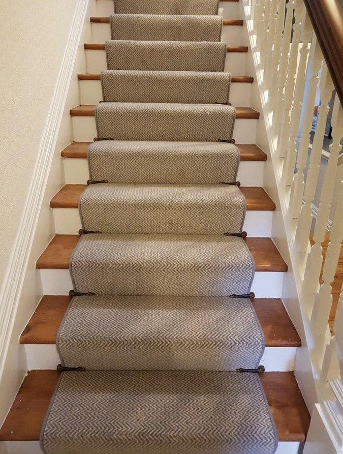 Company News Adam Carpets Colour Quality Style
