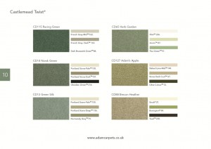 Little Greene Guide page 10 web